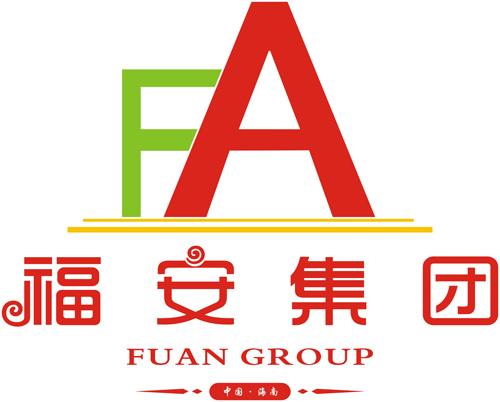 乐居装饰公司logo设计