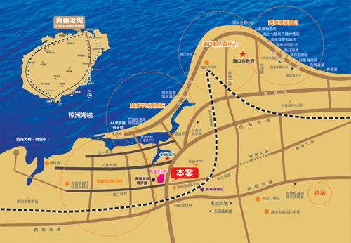 盈滨半岛旅游资源优势,以及跨海大桥,西环高铁第一站等大型国家战略