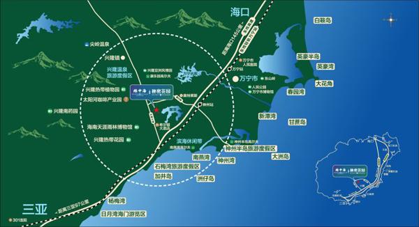 地图 600_326