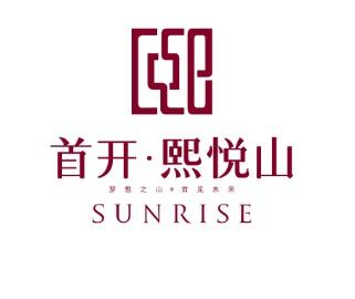 logo logo 标志 设计 矢量 矢量图 素材 图标 321_270