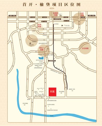 地图 户型 户型图 平面图 400_495 竖版 竖屏