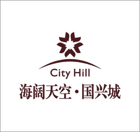 葫芦岛兴城标志建筑