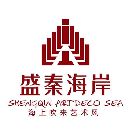 logo logo 标志 设计 矢量 矢量图 素材 图标 450_463